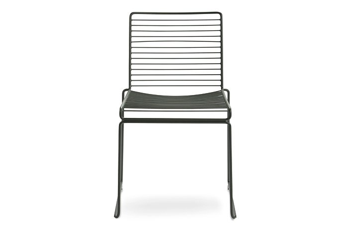 1027045109000_Hee Dining Chair_Racing green