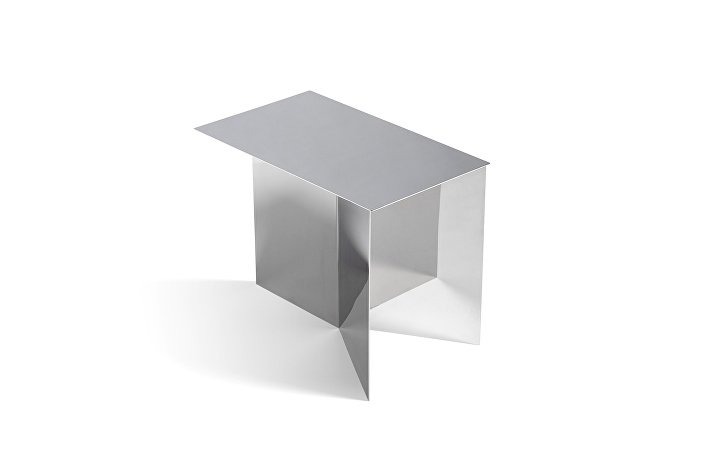 1024786009000_Slit Table Oblong_mirror