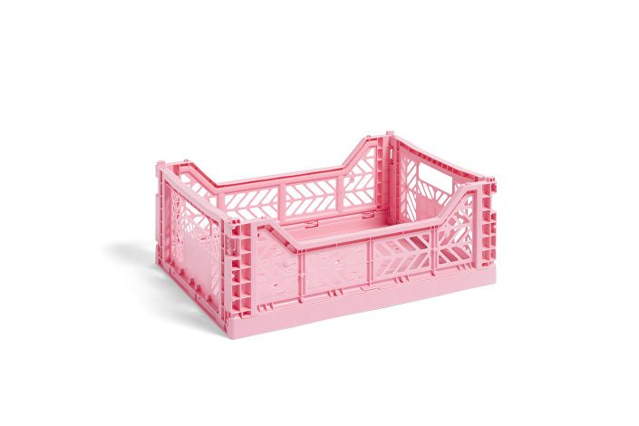 507672_Colour Crate M light pink