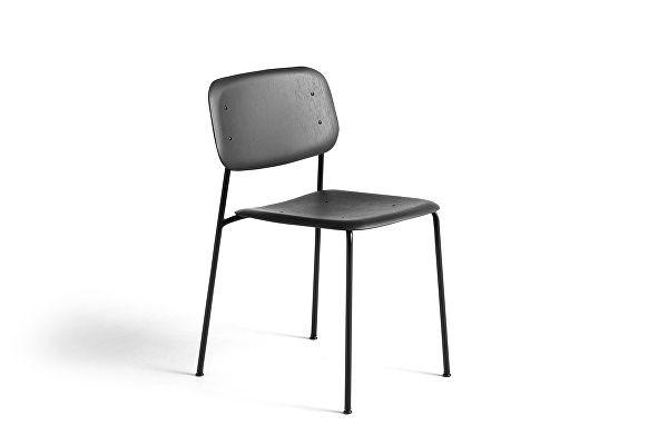 Soft Edge 10 Chair