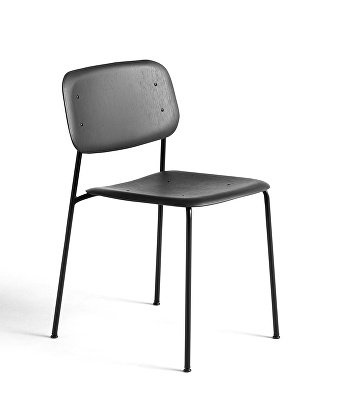 Soft Edge 10 Chair