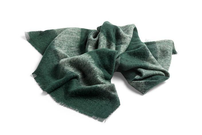 507623_Mohair Blanket green_WB