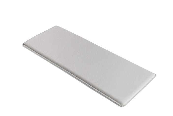 8122291509000_Palissade Seat Cushion for Dining Bench_Sky grey
