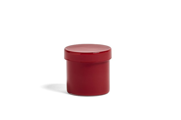 507162_Container S red