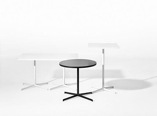 Wim — H 103 - 104,5 - 105 cm