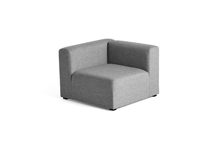 1018431201605_Mags Corner Module w. left armrest 1862_Uph Hallingdal 116
