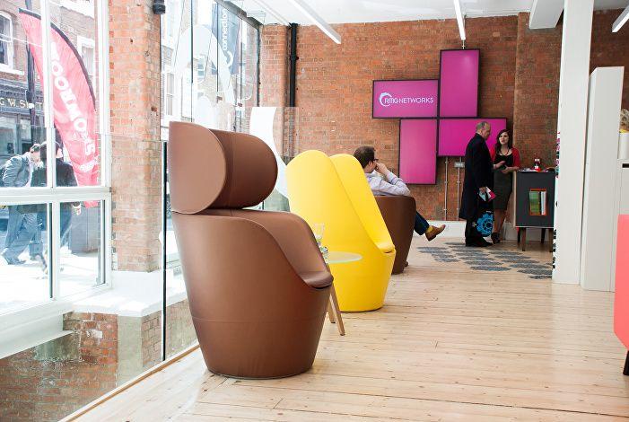 Clerkenwell Design Week 2015 J-06