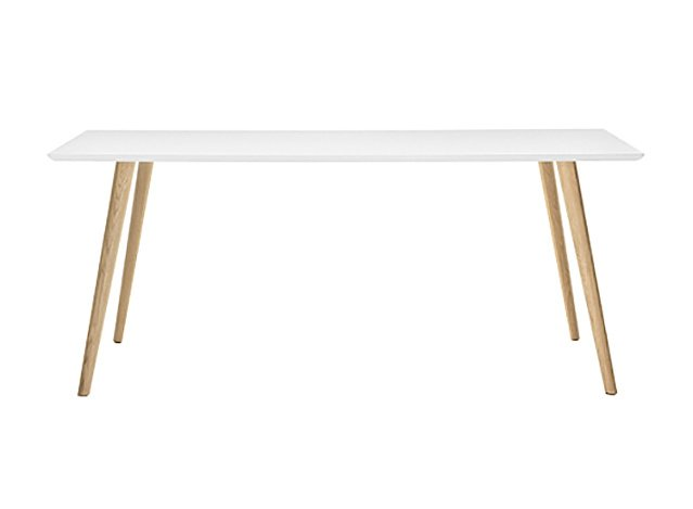 3980_n_Arper_Gher_table_squared-top_180x90cm_3505