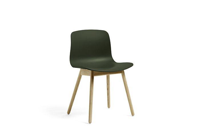 922259_AAC12_Oak matt lacquer base_Green