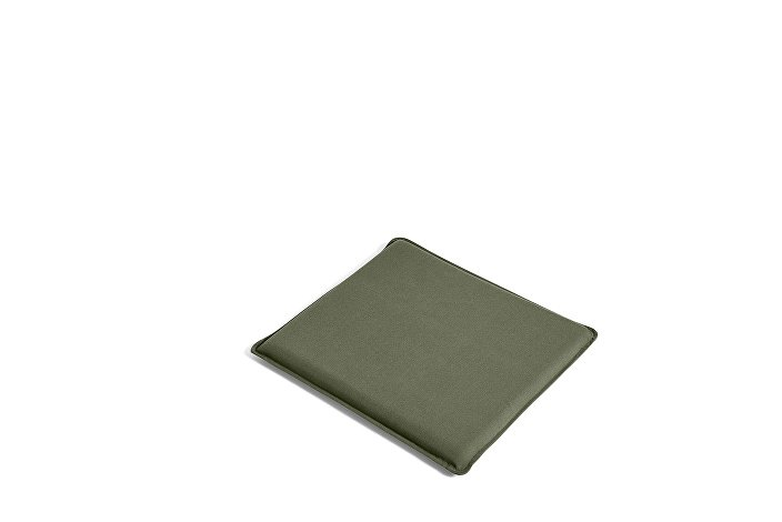 8122271009000_Palissade Seat Cushion for Dining Armchair_Olive