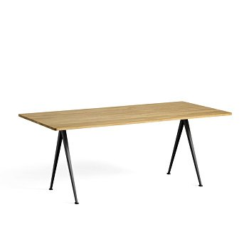 Pyramid Table 02