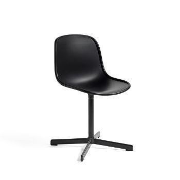 Neu 10 Chair