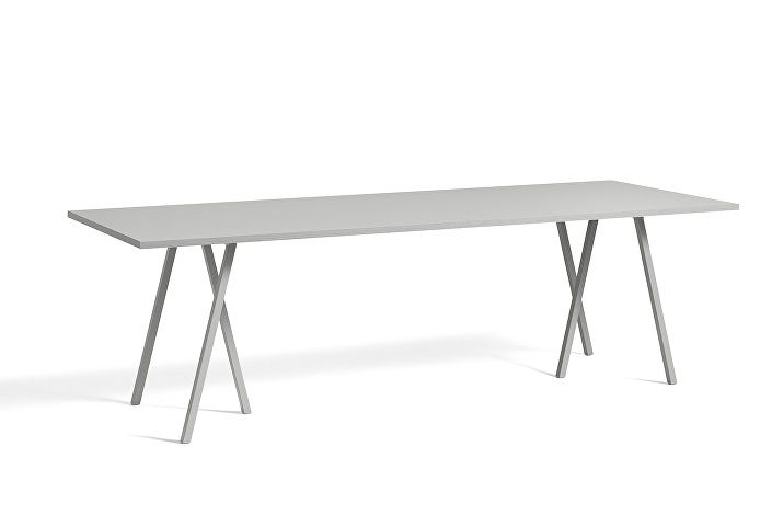 1015442159000_Loop Stand Table_L250xW92,5xH74_grey
