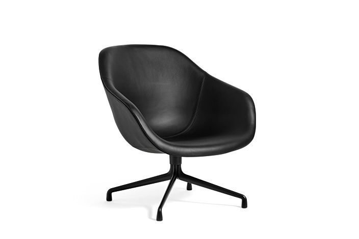 2810012204901_AAL81_Base black_Uph leather black sierra SI1001