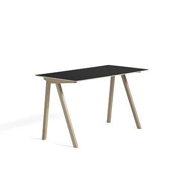 Cph 90 Desk