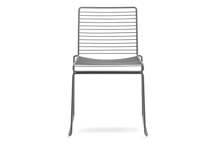 1027045069000_Hee Dining Chair_Asphalt grey