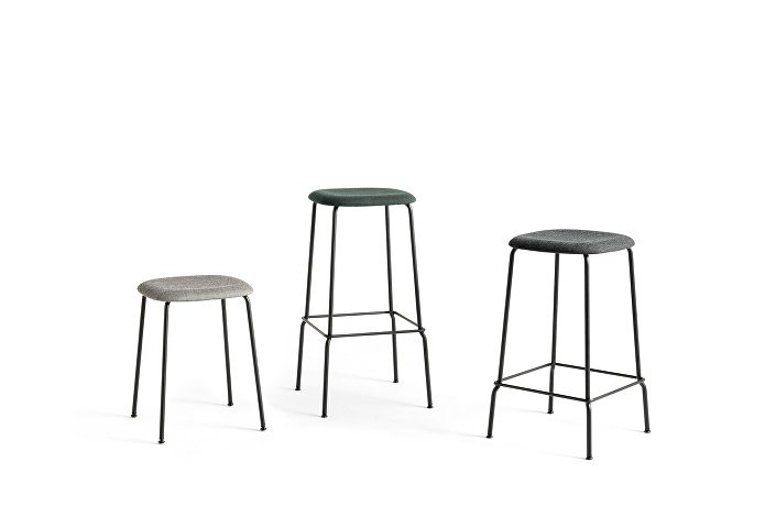 Soft Edge Bar Stool_Stool seat oph. family_WB