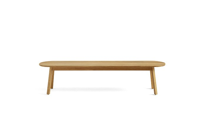 1058731009000_Triangle Leg Bench_L200xW40xH46_olied oak 01