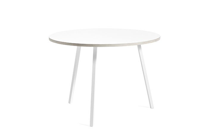 1060512119000_Loop Stand Round Table_dia105xH74_white