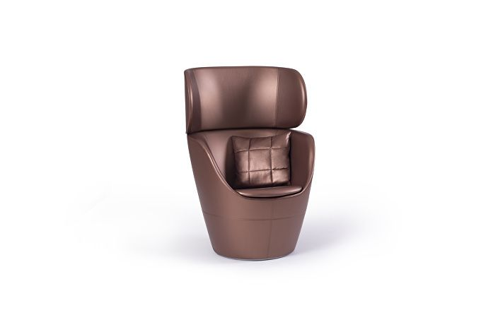 SDX5-6-Dixi-club-with-cushion-HR