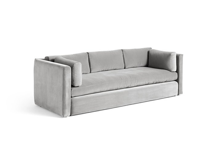 400361_6212672_Hackney 3 seater Lola warm grey
