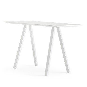 Arki-table ARK107