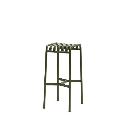 8120211509000_Palissade Bar Stool_olive