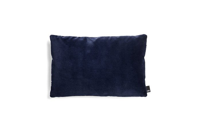 507333_Eclectic Col 2018 45x30 soft navy front