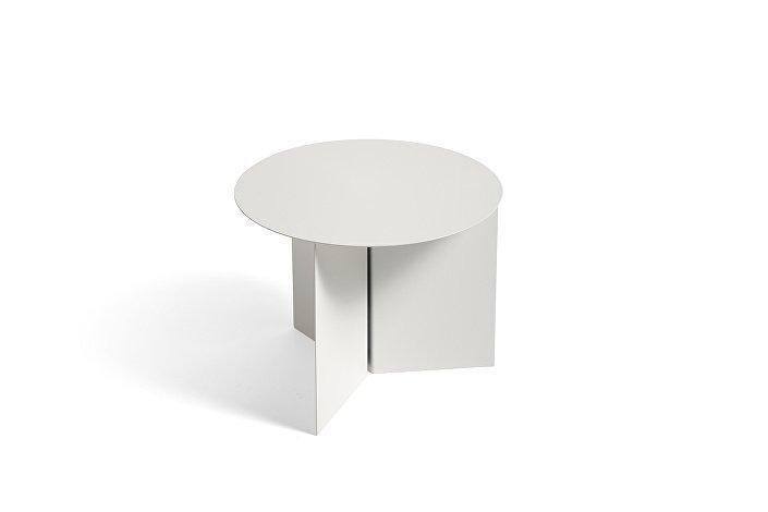 1024774009000_Slit Table Round_white