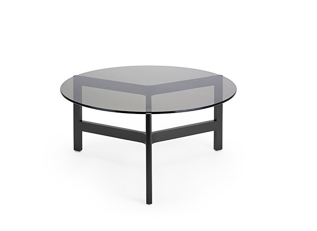120-table_0000s_0002_120-Table-Black-V2