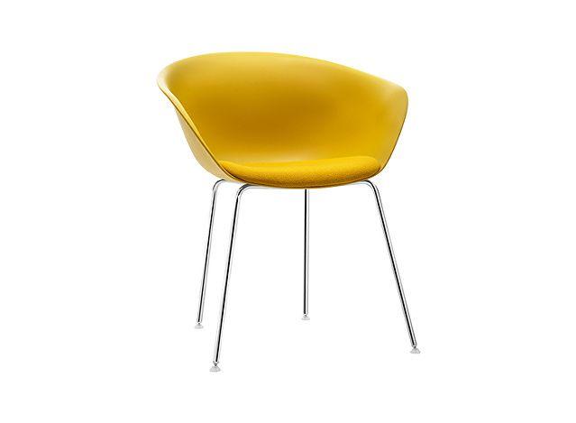 3902_n_Arper_Duna02_armchair_4legs_cushion-upholstery_4221_2