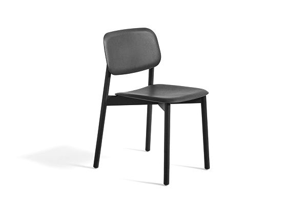 Soft Edge 12 Chair