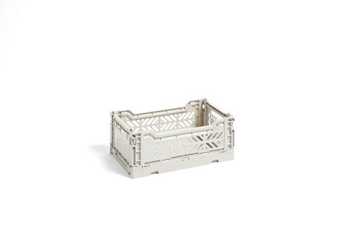 507533_Colour Crate S light grey