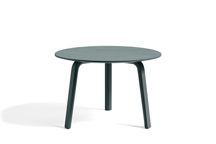 1024571349000_Bella Coffee Table_dia60xH39_Brunswick green