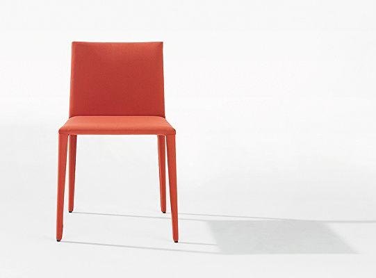 Norma — H 77/78 cm
