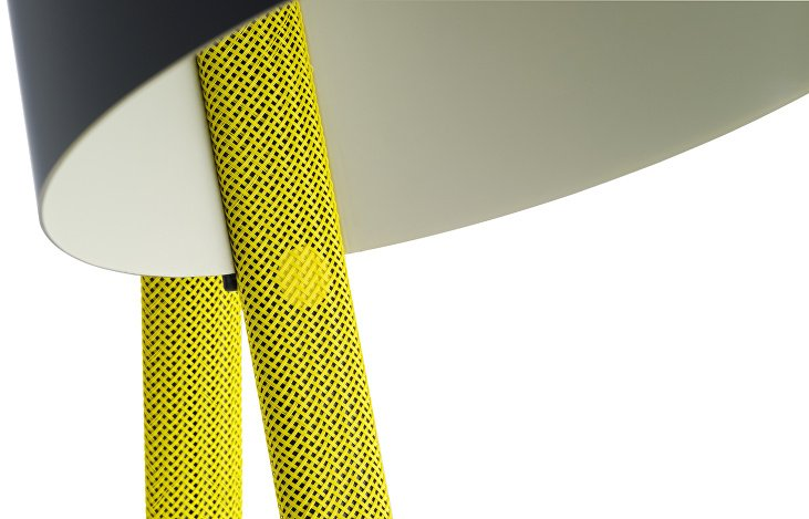 4004412509000_Rope Trick_yellow_Detail_02_WB