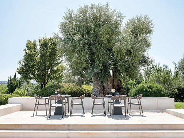 garden-armchair-furniture-1