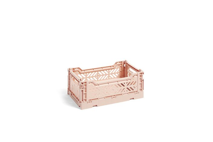 507536_Colour Crate S nude