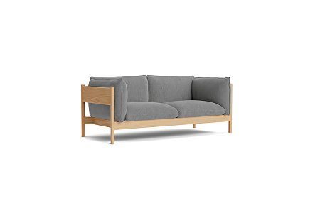 Arbour Two Seater Sofa