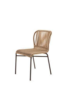 Cricket Chair