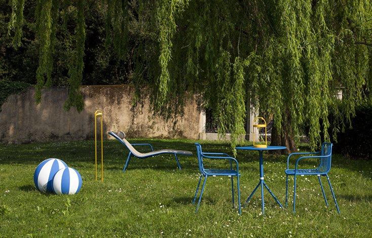 Nolita-3655-3654-5453_BL300E+Giravolta-1799-1799-130_GI-ambientata(2)_low