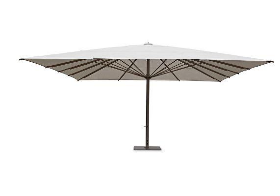 Ischia Umbrella