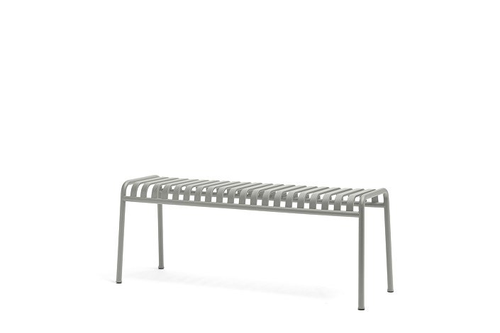8120451109000_Palissade Bench_sky grey