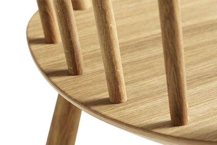 1027971009000_J41_Oak oiled_Detail_02