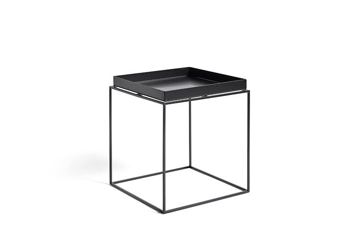 1025031009000_Tray Table_40x40_Black