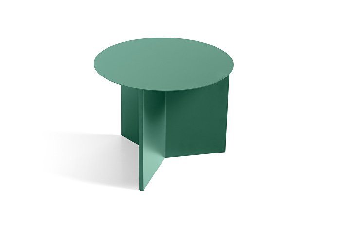 1024773009000_Slit Table Round_green