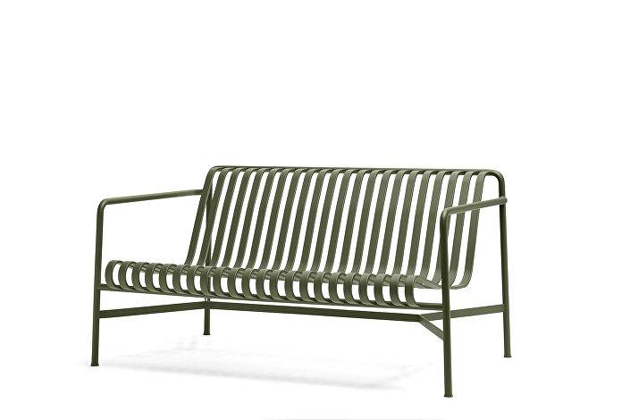 8120411509000_Palissade Lounge Sofa_olive