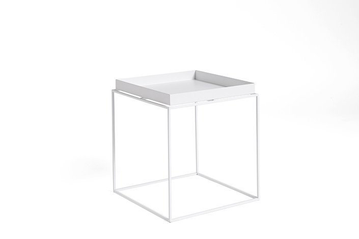 1025031509000_Tray Table_40x40_White
