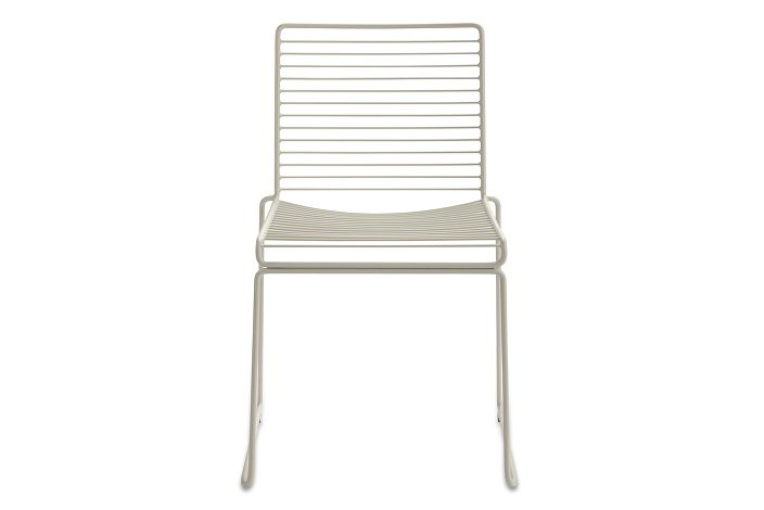 1027045099000_Hee Dining Chair_Beige