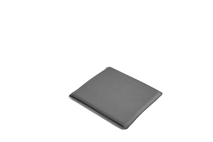 8122272009000_Palissade Seat Cushion for Dining Armchair_Anthracite